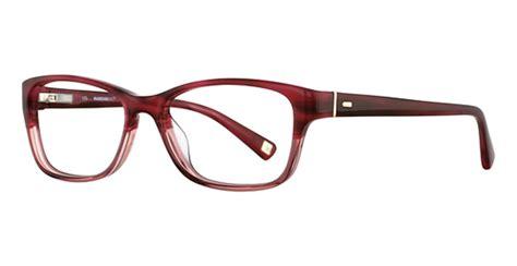 marchon m fit eyeglasses frames