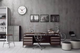 اثاث مكاتب مودرن بالصور ديكورات عصري افضل ديكور غرف نوم