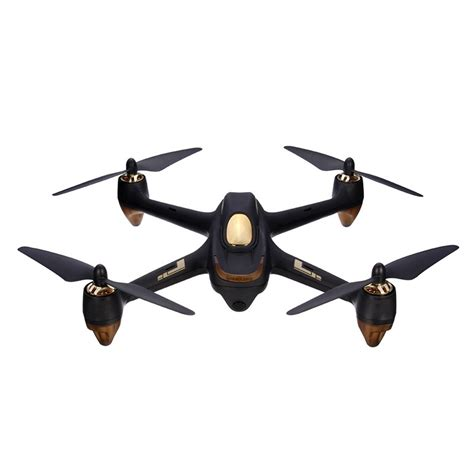 Hubsan X4 H501s 5 8g hubsan h501s x4 pro 5 8g fpv brushless with 1080p hd