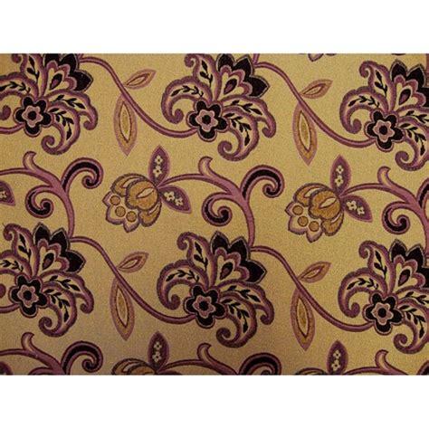 floral futon cover allie floral futon cover dcg stores