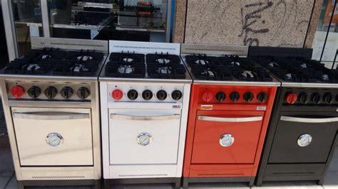 fabrica de cocinas industriales fabrica de cocinas industriales zona sur muebles de cocina