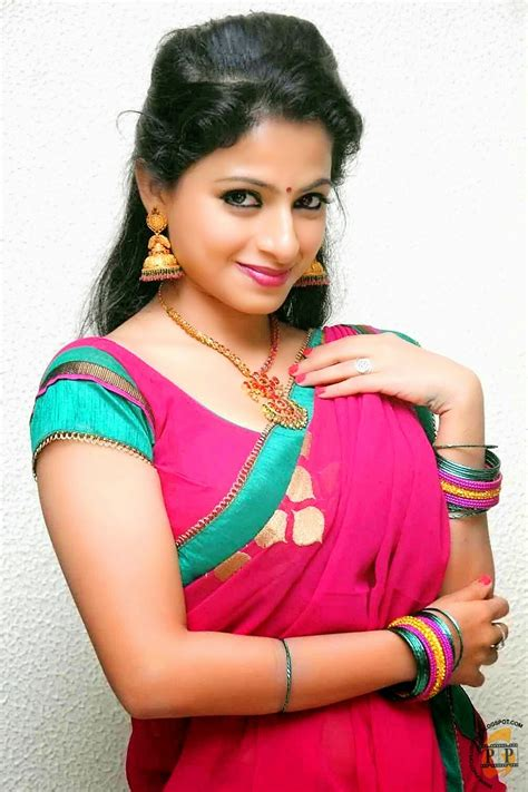 heroine best photos heroine akshara menon s best photo shoot stills all