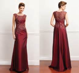 wedding dresses suits the of groom suits fashion plus size of