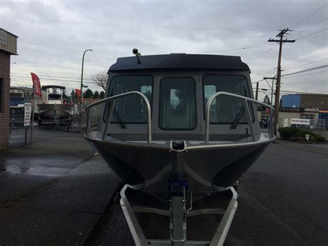 boat dealers in nc aluminum boat dealers in nc small row boat plans free