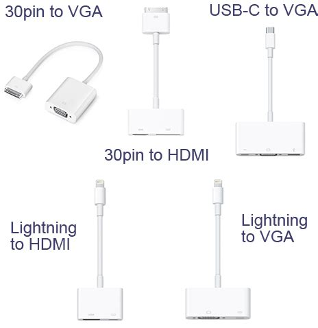15 pin vga wiring diagram 15 free engine image for user