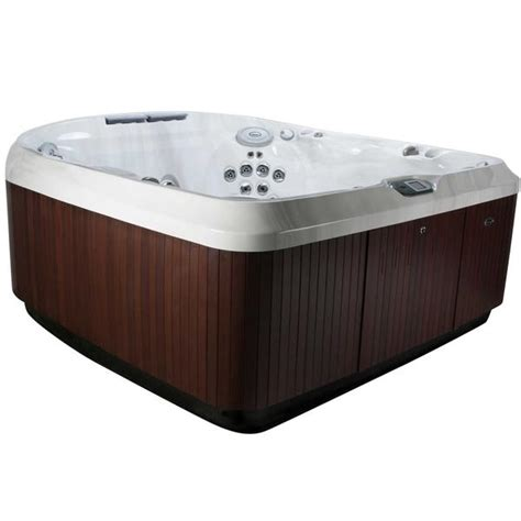 buy jacuzzi bathtub buy jacuzzi s j480ip hot tub at outdoor living 163 17999