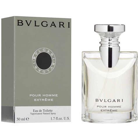 Bvlgari Blv Pour Homme Tester Edt 100ml bvlgari pour homme edt 100ml tester https www perfumeuae