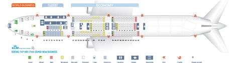 747 400 seat map boeing 747 400 seating chart klm brokeasshome