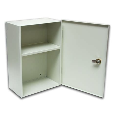 Wall Mount Cabinet With Lock by Enclosure Cabinet Alarm Locking Box Security Power