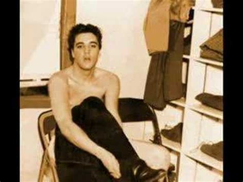 Like Like Bloated Is Now The Of Elvis by The Lifes Of Elvis And His Family