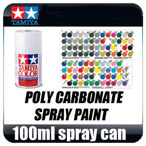 Tamiya Ps 54 Cobalt Green Spray Paint 100ml 1 tamiya ps 54 cobalt green 100ml spray can 86054 color