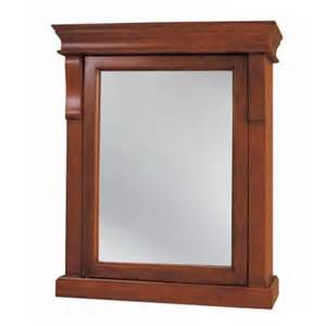 home depot bathroom mirrors medicine cabinets foremost naples 25 in x 31 in surface mount medicine