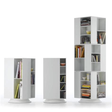 10 Best Images About Design Technology On Pinterest Navy Rotating Bookshelves