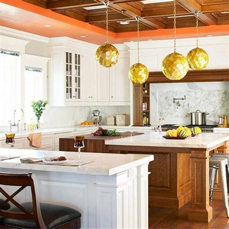 kitchen pendant light ideas 57 original kitchen hanging lights ideas digsdigs