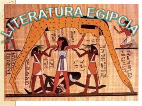 Imagenes Literatura Egipcia | literatura egipcia