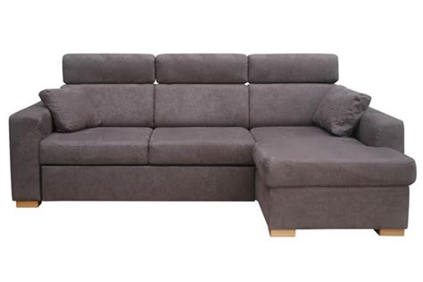 Bedworld Discount Max Corner Sofa Bed Review Compare Prices Buy Online