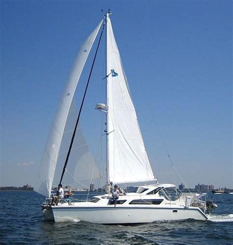 gemini catamaran cost 90 best images about pd boat catamaran on pinterest