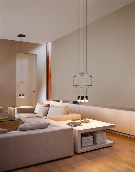 soggiorno contemporaneo soggiorno contemporaneo 100 idee e ispirazioni per il