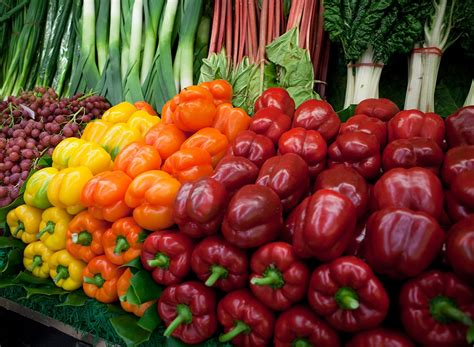 3 vegetables not to eat healthiest vegetables to eat in summer eat this not that