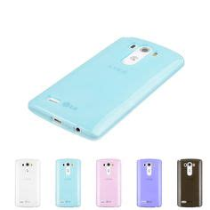 Quality Jelly For Lg G4 lg g6 lg g2 lg g5 lg v20 lg stylo 2 colorful
