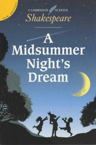 a midsummer s books a midsummer s imom
