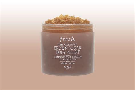 2 Die 4 Fresh Brown Sugar by This 70 Scrub Is Worth Every Racked