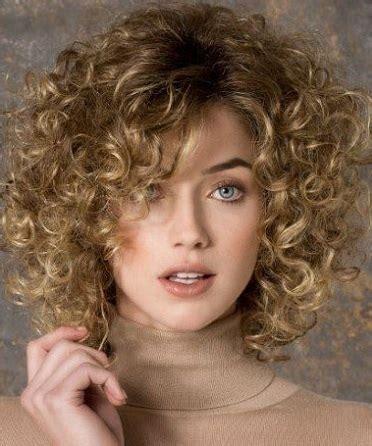 cortes de cabello ondulado corto 2016 cortes cabello pelo mujer estilo y belleza pelo corto ondulado y rizado 2015