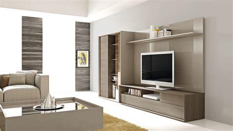 tiendas muebles vigo tienda de muebles de dise 241 o en vigo muebles modernos