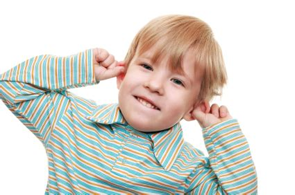 self comforting behaviors your toddler s weird self soothing behaviors explained