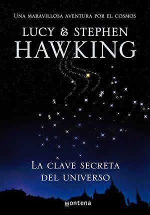 pdf libro e un universo de la nada descargar 1000 ideas about lucy hawking on books for boys read aloud books and book