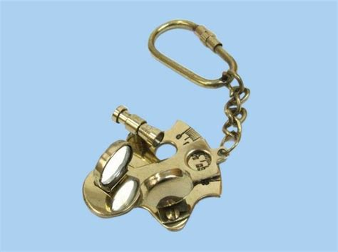 sextant keychain 1000 images about nautical gift ideas on pinterest