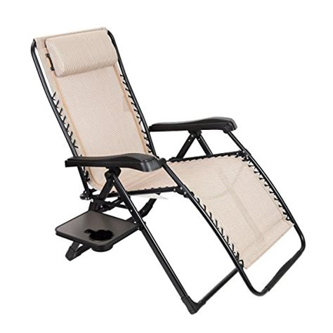 timber ridge zero gravity chair with side table timber ridge oversized xl zero gravity adjustable recliner