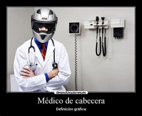 imagenes  carteles de medico pag  desmotivaciones