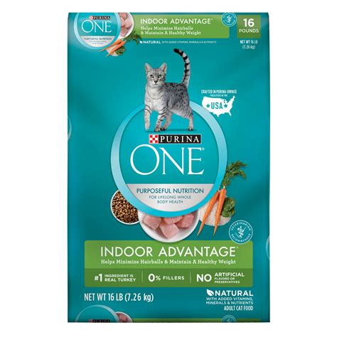 so cat food canada purina one indoor advantage hairball healthy weight cat