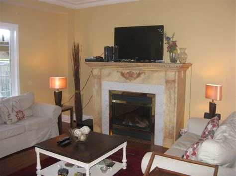 adding fireplace to house does fireplace add value to house 28 images upscale