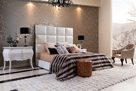 temptation luxury modern and transitional furniture