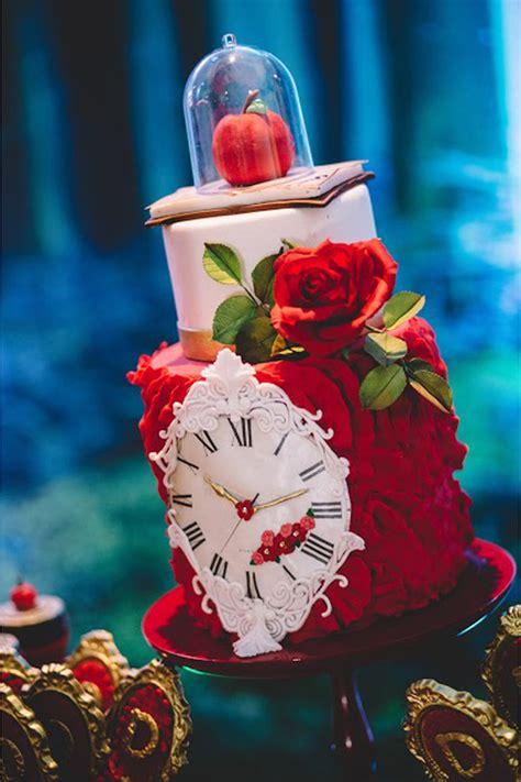 karas party ideas abcs    time inspired birthday party karas party ideas
