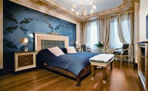 victorian bedroom ideas decorating luxurious victorian bedroom interior by paul begun