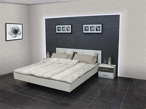 moderne schlafzimmer le wandverkleidung holz schlafzimmer bvrao