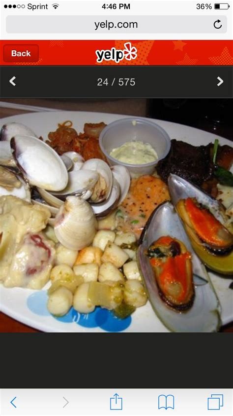 las vegas seafood buffet coupons 17 best images about seafood buffets on crabs photos and lobster tails