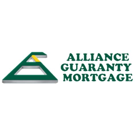 alliance guaranty mortgage corp in co 80014