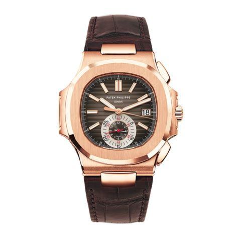 Cartier Tanggal 001 Rosegold patek philippe nautilus 5980r 001 gold world s best