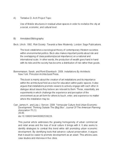 Argumentative Essay Steps by Argumentative Research Paper Steps