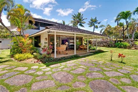 kailua house rentals lanikai house house decor ideas