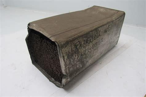 lincoln electric fleetweld 5p e6010 welding electrode 3 32