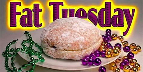 Fat Tuesday Meme - marid gras fat tuesday memes 9