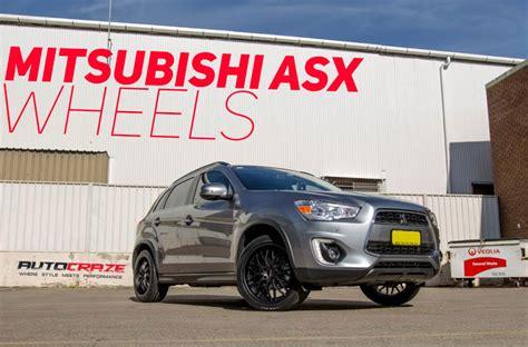 tyres for mitsubishi asx mitsubishi asx wheels asx alloy wheels for sale australia