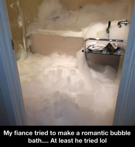 Bubble Bath Meme - bubble bath meme 28 images rachel and lexi be in the