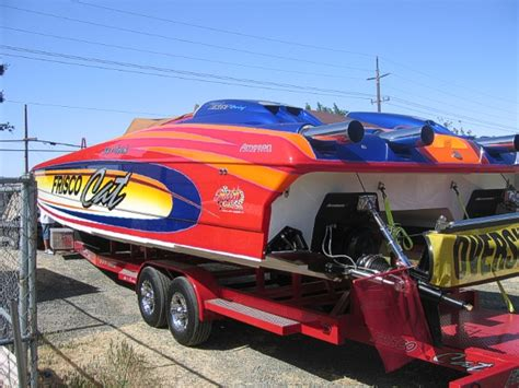 boat graphics ta whats the sickest paint graphics you have ever seen