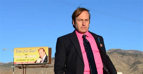 Tv Series Better Call Saul better call saul sparks excitement tourism in